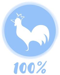 Pure Bag - 100% fabrication française